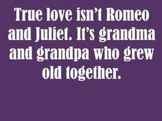Anniversary Messages and Quotes on Pinterest | Anniversaries ...