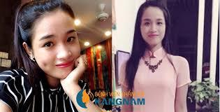 Kết quả hình ảnh cho site:malumdongtien.com