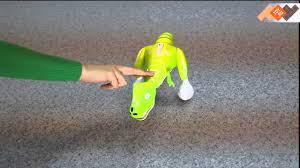 Интерактивная <b>игрушка</b> Дино Зумер <b>Динозавр</b> - YouTube
