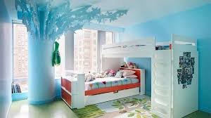 colorful small bedroom design ideas a modern bedroomjpg contemporary bedroom design blue white contemporary bedroom interior modern