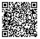 SelTop.ru. Запчасти для <b>аккумуляторных дрелей</b>-<b>шуруповертов</b> ...