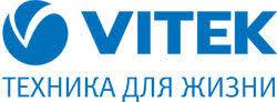 <b>VITEK</b> — Каталог товаров — Яндекс.Маркет