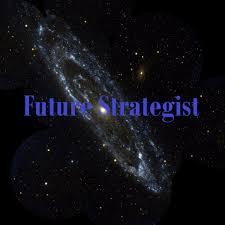 Future Strategist