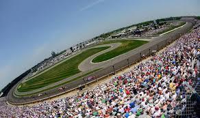 「Indianapolis 500 2017」の画像検索結果