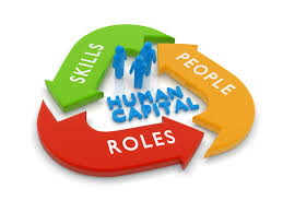 Image result for competency Model
