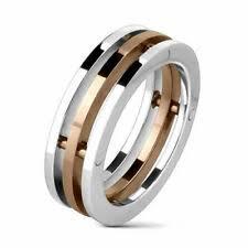 <b>Stainless Steel Jewellery</b> for <b>Men</b> | eBay