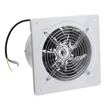 Buy <b>4 inch exhaust fan</b> and get free shipping on AliExpress