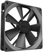 NZXT Aer P140 (RF-AP140-FP) – купить <b>вентилятор</b>, сравнение ...