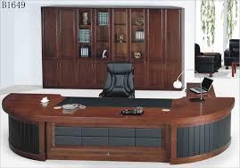 office furniture women female executive executive office desks office prox in luxury female executive office furniture ceo executive office home office executive desk