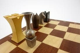 3D <b>Printing Chess Pieces</b> & Chess Sets   3D Printing Blog   i ...