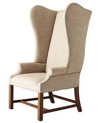 iphone chairs for living room design terrific for home design planning with chairs for living room chairs living room