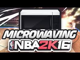 skuuwoopnation microwaving my nba 2k16 disk and buying nba 2k17 for my park like this video for more thumbs this video up buying 6600000 office space maze