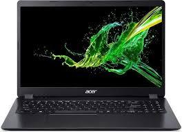 Купить Ноутбук <b>ACER Aspire</b> 3 <b>A315</b>-<b>42</b>-R9P8, NX.HF9ER.028 ...