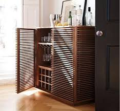 mini bar furniture for stylish entertainment areas bar furniture designs