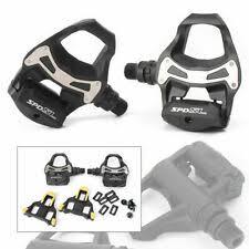 <b>Spd</b> Bike Pedals for sale | eBay