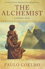 alchemista macflick alchemista captivating his readers oprah asked coehlo how did you even come up this paulo discussed his life as a boy who never quite followed the norms