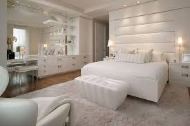 17 luxury and simplicity bedroom ideas white furniture