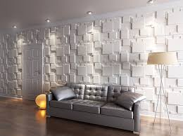 amazing 3d board wall panels the archplace 3d4 office design fedex office design and apex funky office idea