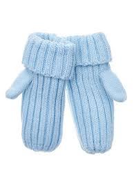Варежки <b>Button Blue</b> 4439765 в интернет-магазине Wildberries.ru