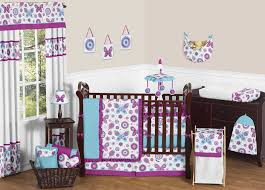 baby nursery furniture brown changing bed hack girl baby room dark brown nursery curtains white comfy pillows pink stripped glider with ottoman baby girl nursery furniture