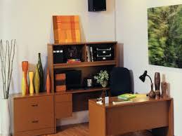 office furniture rental arrange office furniture