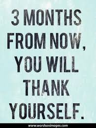Image result for losing weight quotes