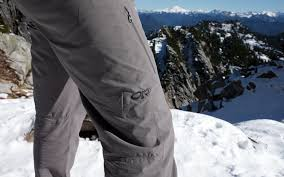 Best <b>Hiking</b> Pants of 2019 | Switchback Travel
