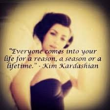 Celeb Quotes on Pinterest | Khloe Kardashian, Kim Kardashian and Quote