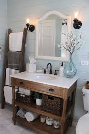 country themed reclaimed wood bathroom storage:  ideas about country homes decor on pinterest home decor i love and country home decorating