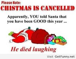 Christmas Sayings Quotes | Chrismast Gift via Relatably.com
