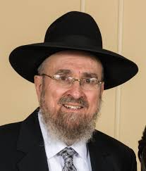 speaker list torah s picture of rabbi aaron garfinkel