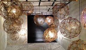 stunning and artistic lighting design artistic lighting and designs