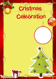 christmas party invitations and christmas party invitation wording  christmasinvitationtemplate