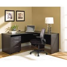 home office home desk design of office offices at home home office desks furniture home attractive modern office desk design