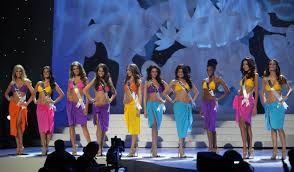 are beauty pageants necessary pepoll beauty pageants