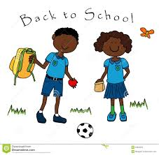 Image result for IMAGES OF BLACK CHILDREN AT SCHOOL