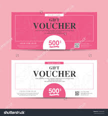 doc gift certificate template word com present voucher template gift certificate template 34