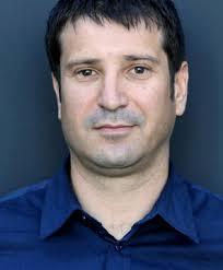 Lucian Marinescu - Marinescu