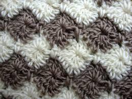 Image result for starburst stitch crochet patterns