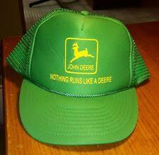 Шапки мужские нейлоновые зеленые <b>бейсболка</b> - огромный ...