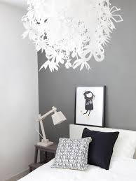 Camera Da Letto Verde Mela : Progettazione casa su misura archiettami � bianco grigio e