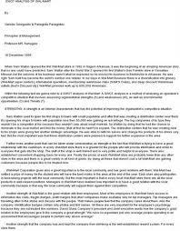 walmart essays persuasive essay why we shouldnt support walmart    walmart essays