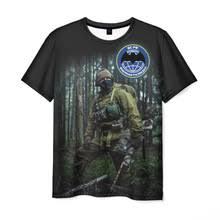 <b>Military</b>, купить по цене от 322 руб в интернет-магазине TMALL