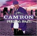 Purple Haze [Clean] album by Cam'ron