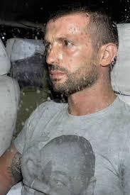 I due marò Massimiliano Latorre e Salvatore Girone sono stati scarcerati dalla Borstal School dove erano detenuti. (Lapresse) - maro-india_290x435
