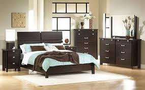 wall furniture on furniture with bedroom wall colors for dark brown bedroom colors brown furniture