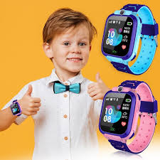 top 9 most popular locate <b>kids</b> watch list and get free shipping - a292