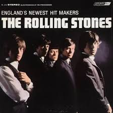 <b>England's</b> Newest Hit Makers by The <b>Rolling Stones</b> (Album ...