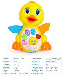 #HOLA808BabyToys #kidstoys #toys #kids #educationaltoys ...