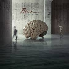 <b>Rush</b>: <b>Hemispheres</b> 40th Anniversary: Limited 3LP Deluxe Edition